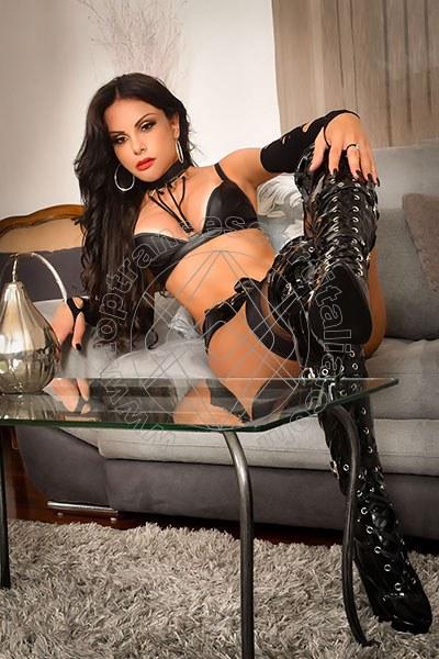Gabriela Martins Pornostar PADOVA 3284719750