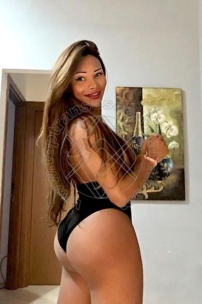 Niki TORRE DEL LAGO PUCCINI 3801482833