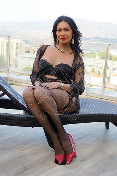 Tamara Munoz REGGIO CALABRIA 3894821412