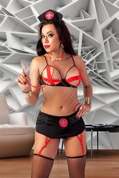 Rebecca Ferraz LECCE 3499144292