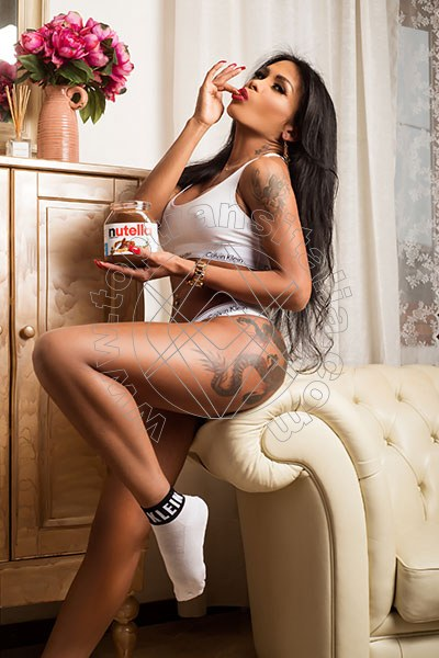 Lorraine Martins ASTI 3208597385