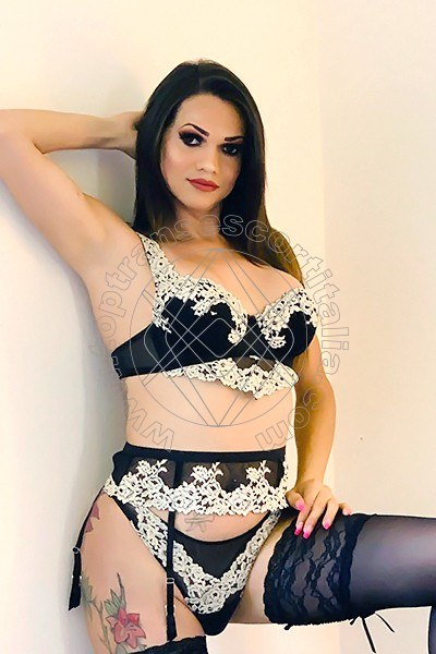Lizandra Tavares RAVENNA 3896173226