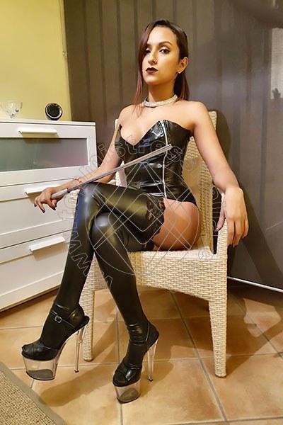 Lady Sara FIRENZE 3801974282