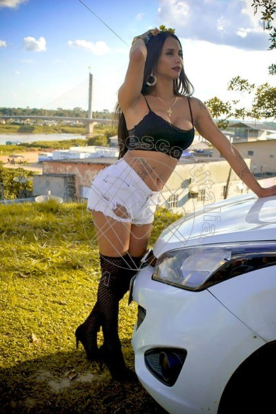 Angelina Tx LISSONE 3887521287