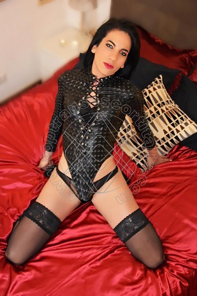 Bianca ROMA 3278155313