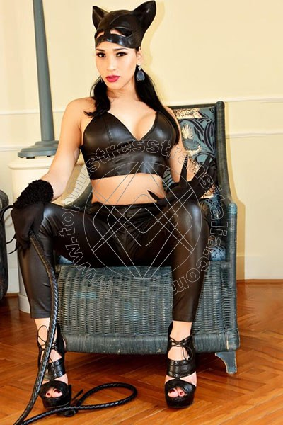 Lady Catwoman OLBIA 3921619600