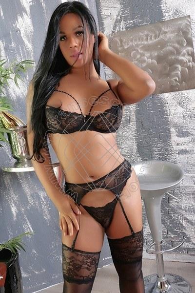 Bianca Do Vale TERMOLI 3292552350