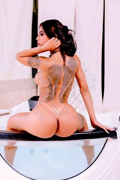 Kessia xxl AOSTA 3279264035