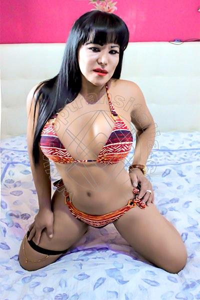 Yessenia FIRENZE 3404502124