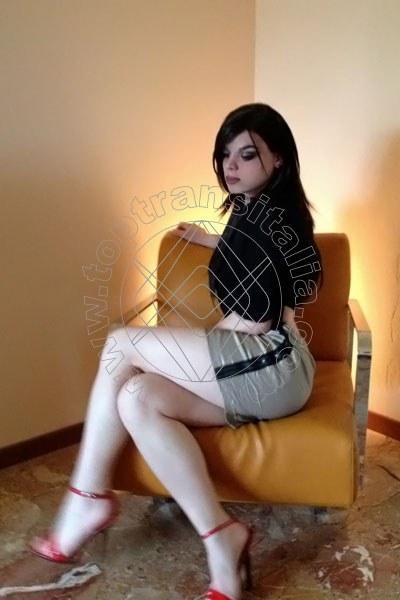 Ilaria MILANO 3519053565