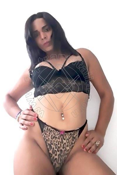 Jennifer Marques SALTO 005511972862398